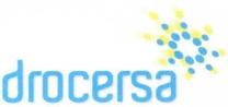 Logo Drocersa