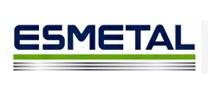 Logo Es Metal