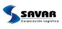 Logo Savar