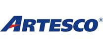Logo Artesco