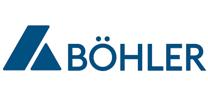 Logo Bohler
