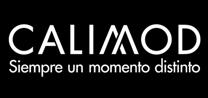 Logo Calimod