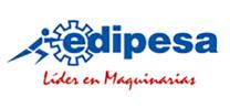 Logo Edipesa