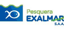 Logo Exalmar