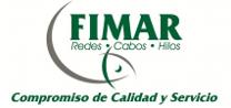 Logo Fimar