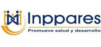 Logo Inppares