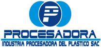 Logo Inproplast