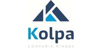 Logo Kolpa