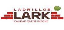 Logo Ladrillos Lark