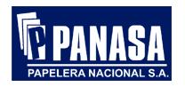 Logo Panasa