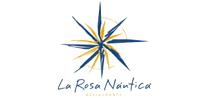 Logo Rosa Náutica
