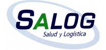 Logo Salog