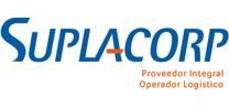 Logo Suplacorp