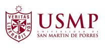Logo USMP