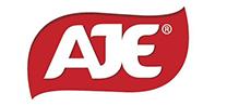 Logo Ajeper