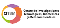 Logo CITBM