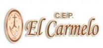 Logo Colegio El Carmelo