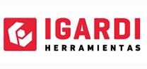 Logo Igardi