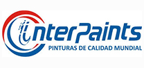 Logo Interpaints
