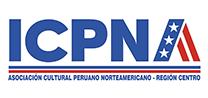Logo Icpna