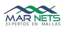 Logo marnets