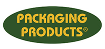Logo packaging groups