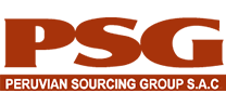 Logo peruvian sourcing group