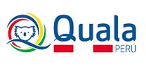 Logo Quala