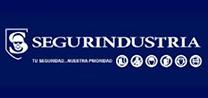 Logo segunrindustria