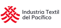 Logo Industria Textil del pacifico